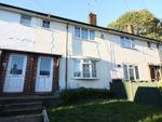Thumbnail to rent in Chambersbury Lane, Hemel Hempstead