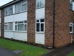 Thumbnail to rent in Beckbury Road, Walsgrave, Coventry, West Midlands