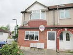 Thumbnail for sale in Wadham Gardens, Greenford