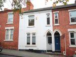 Thumbnail for sale in St. Stephens Road, Sneinton, Nottingham