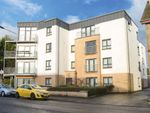 Thumbnail to rent in Charlotte Court, Helensburgh, Argyll & Bute