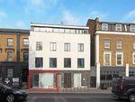 Thumbnail for sale in 445 New Cross Road, New Cross, London