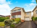 Thumbnail for sale in Danygraig Crescent, Talbot Green, Pontyclun
