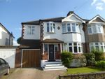 Thumbnail for sale in Devonshire Way, Shirley, Surrey