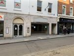 Thumbnail to rent in High Street, Shrewsbury