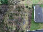 Thumbnail for sale in Building Plot, Tradespark Road, Nairn.