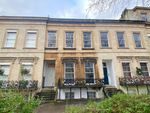Thumbnail for sale in Royal Parade, Cheltenham, Gloucestershire