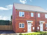 Thumbnail for sale in Pattens Close, Whittlesey, Peterborough