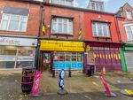 Thumbnail to rent in Newsagency, Salford, Greater Manchester