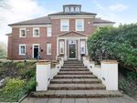 Thumbnail to rent in Old Avenue, St. Georges Hill, Weybridge