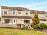 Thumbnail for sale in Ramsay Walk, Mayfield, Dalkeith