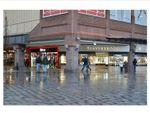 Thumbnail to rent in 66 Houghton Street, St John's Shopping Centre, Liverpool, Merseyside