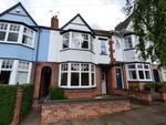 Thumbnail to rent in Dovedale Road, Stoneygate, Leicester