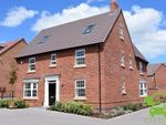 "Thumbnail for sale in ""Moorecroft"" at Harbury Lane, Heathcote, Warwick"
