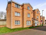 Thumbnail to rent in Fielder Mews, Sheffield