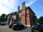 Thumbnail to rent in The Parsonage, Withington, Manchester, Greater Manchester