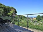 Thumbnail to rent in Alexandra Road, Cowes