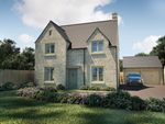 """Thumbnail to rent in """"The Berrington"""" at Kingfisher Road, Bourton-On-The-Water, Cheltenham"""