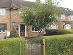 Thumbnail for sale in Collet Road, Kemsing, Sevenoaks