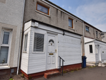 Thumbnail for sale in 93 Methil Road, Port Glasgow