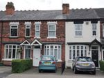 Thumbnail to rent in Cartland Road, Stirchley, Birmingham