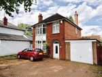 Thumbnail to rent in Windmill Avenue, Kettering