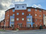 Thumbnail for sale in Cape Hill, Smethwick