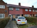 Thumbnail for sale in Denham Road, Feltham