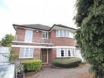 Thumbnail to rent in Heathcroft, Ealing