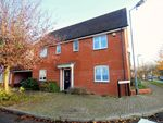 Thumbnail to rent in Osmond Close, Black Notley, Braintree
