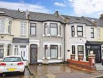 Thumbnail for sale in Toronto Road, Ilford, Essex