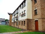 Thumbnail to rent in Lord Gambier Wharf, Kirkcaldy