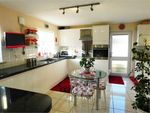 Thumbnail to rent in Pasture Lane, Scartho Top, Grimsby, Lincolnshire
