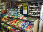 Thumbnail to rent in Off License & Convenience DE55, Derbyshire