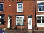Thumbnail to rent in Hereford Road, Heaton, Bolton