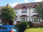 Thumbnail to rent in Watling Way, Whiston, Prescot