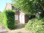 Thumbnail to rent in Penn Road, Datchet, Slough