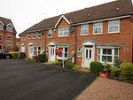 Thumbnail to rent in Rambures Close, Warwick