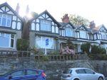 Thumbnail for sale in Borth-Y-Gest, Porthmadog, Gwynedd