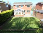 Thumbnail for sale in St. Andrews Road, Colwyn Bay