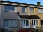 Thumbnail to rent in Carne Court, Llantwit Major