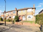 Thumbnail for sale in Jeymer Drive, Greenford