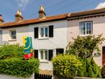 Thumbnail for sale in Gladstone Road, Surbiton