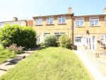 Thumbnail for sale in Spring Hills, Harlow