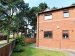 Thumbnail to rent in Sharman Close, Penkhull, Stoke-On-Trent