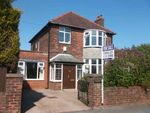 Thumbnail for sale in Springfield Road, Horwich, Bolton