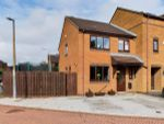 Thumbnail for sale in Welton Close, Beverley