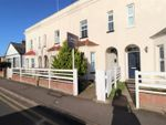 Thumbnail to rent in The Lynch, Cowley, Uxbridge