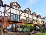 Thumbnail to rent in Pages Wharf, Mill Lane, Taplow, Maidenhead