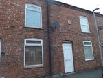Thumbnail to rent in Oxford Street, Leigh